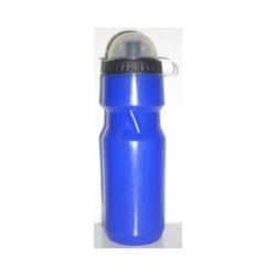 UVA Hard Water Bottles