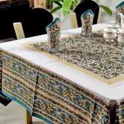 Designer Table Napkins