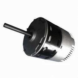 Brushless Motors (86 Form)