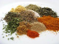 Seasoning Flavors, For Food Industry