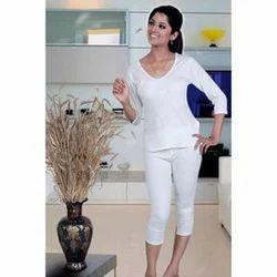 Ladies Thermal Wear - Women Thermal Wear Suppliers, Traders ...