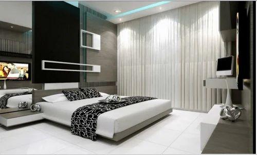 Bedroom Interior Designing बडरम डजइनग