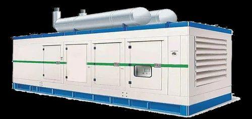 Transformer Parts Manufacturers Companies In Turkey Mail: Manufacturer Of DG Set & Distribution Transformer By