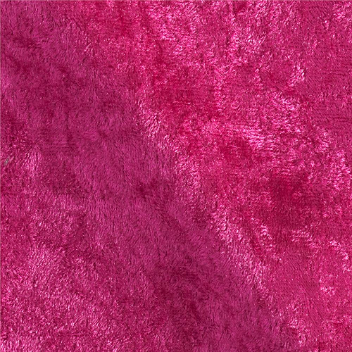 Hindustan Processing Works Manufacturer Of Velvet Dyeing