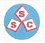 Softline Sales Corporation