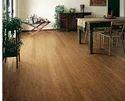 Unique Brown Bamboowood Flooring