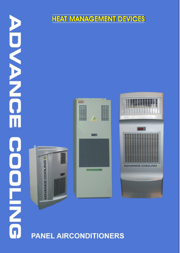 Advance Cooling Systems New Items In Prem Nagar Gurgaon