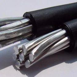 Aluminium Electrical Wires