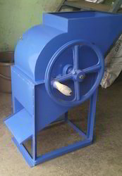 Manual Peanut Sheller