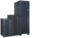 Eaton UPS Power Supply