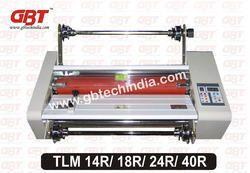 TLM 14 R (Thermal Lamination)