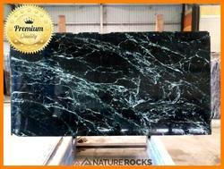 Spider Green Marble (02)