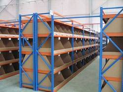 Industrial Rack Suppliers Manufacturers Amp Dealers In