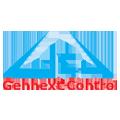 Gennext Control