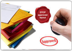 DTCP & CMDA Approval Process