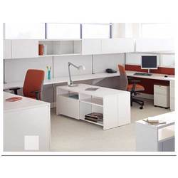Office Furniture Manufacturers Suppliers Dealers In Gurgaon