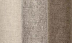Molfino Tapestry Fabric