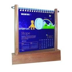 Wholesale & Wholesale Dealers of Table Calendar from Signtrade ...