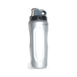 Insulator Water Bottle with Free Cap