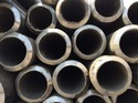 Mild Steel & Stainless Steel Ismt Drill Pipe