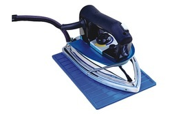 Industrial Steam Iron