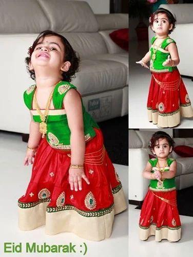 Kids Lehenga Designs Kids Lehenga Online Indian Lehenga