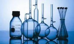 3, 4 Di Chloro Phenol
