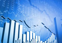 Forex agents in secunderabad