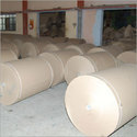 Poly Coated Paper Board