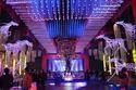 Decoration Event Management Services, Pan India, 50