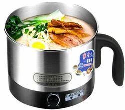 Multipurpose Cooker
