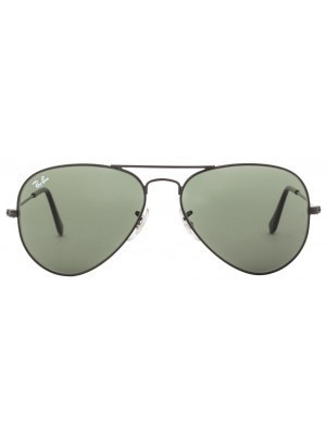 721edc182e9d Ray-Ban Black Men Sunglasses