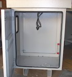 Ip55 Outdoor Box