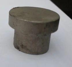 Special Size Samarium Cobalt Car Magnets