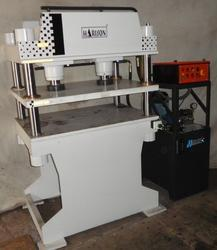 Assembly Press Machine