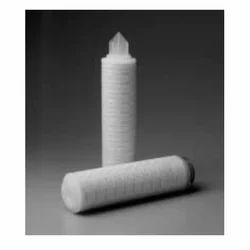 Industrial Grade PTFE Filter Cartridge