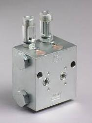 Multi Line Axial Lubricators