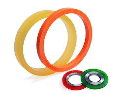 Roller PU Ring