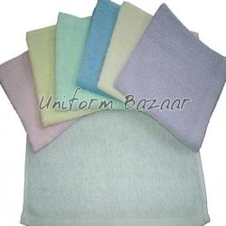 Towel CottonT-6
