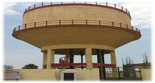 Drinking Water Tanks Storage Tanks Drums Containers Hygienic