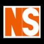N.S Machine Tool