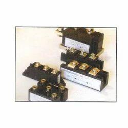 High Voltage Thyristor Diode