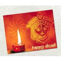Fancy diwali cards printing service in sector 49 gurgaon kwik diwali cards printing service m4hsunfo