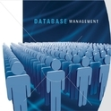 数据库管理