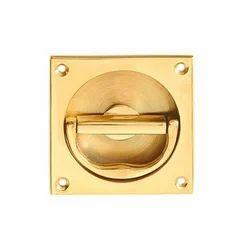Flush Ring