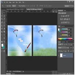 Image Process & Editing