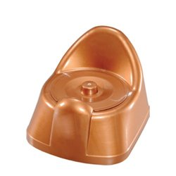 Plastic Baby Potty Seat
