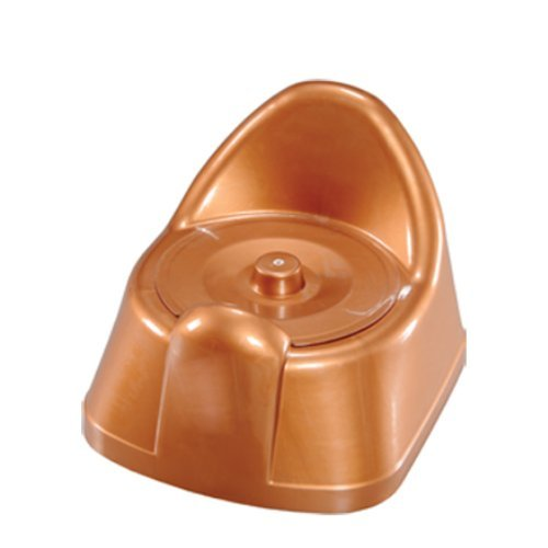 Plastic Baby Potty Plastic Baby Potty Seat Exporter From