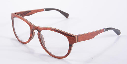 827cff5c663 Trendy Women s Optical Frame at Rs 200  piece