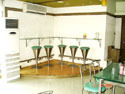 Furniture Mb Stainless Steel
